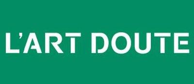 L'art doute